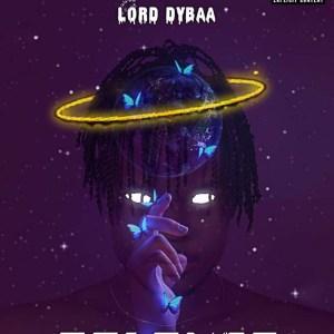 Download DYBAA - Balance 2