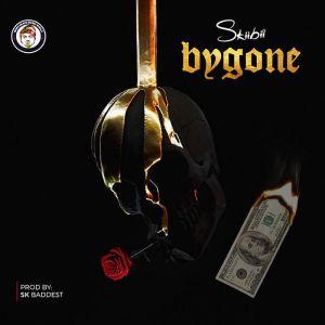 Download Skiibii – Bygone