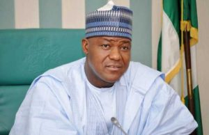 Nigeria'll Be In Trouble If We Choose Wrongly In 2023 – Dogara