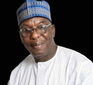 SO SAD!! House Of Reps Member Dies In Road Accident Alongside His Son, Driver & Aide 2