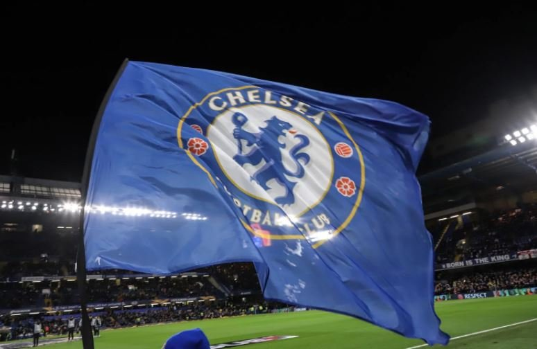 See How Much Chelsea Got For Reaching The Semi-Finals Of The Champions League