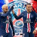 SERIOUS ISSUES:- PSG Could Become Champions League Winner Without Playing Final (See How)