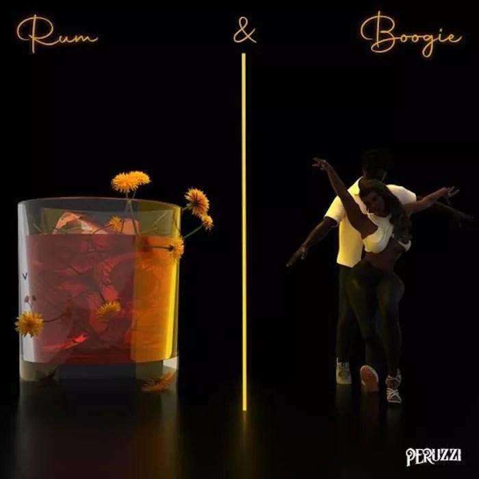 Download Peruzzi - Baddest ft Phyno, Don Jazzy