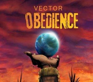 Download Vector – Obedience