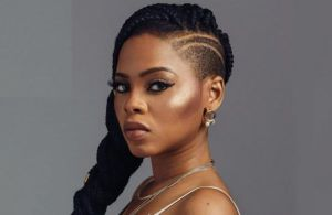 My Conversion Back To Christ Was Ordained By God – Chidinma Ekile