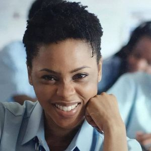 Release Yourself To Be Used By God – Chidinma Tells Youth Of This Generation