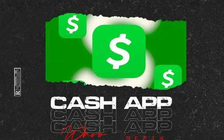 Download DjOzzytee x H-Design Cashapp Wa O Refix