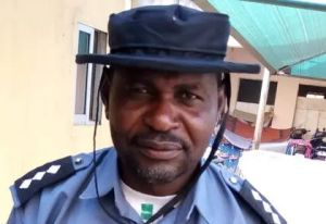 Hisbah Fires Commander 'Caught In Hotel With A Married Woman'