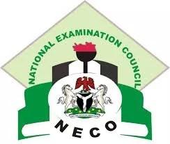 NECO Reschedules 2021 Common Entrance Examinations