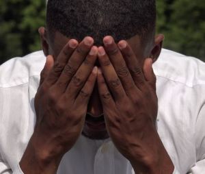 Woman Dumps Her Husband Of 3 Months To Marry A Rich Man Living Abroad