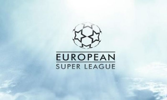 Real Madrid, Barcelona And Juventus Have Not Given Up On The European Super League (See What They Said)