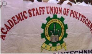 Nigeria Is Broke, Call Off The Strike, Emir Tells ASUP President