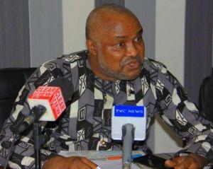 Stop Reminding Igbos Of What You Did To Them – HURIWA Tells Buhari