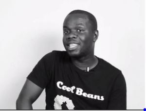 Safety Tips For Nigerian Sugar Daddies – Popular Radio Personality, Osi Suave Shares