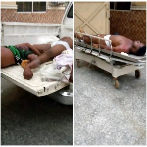 Tramadol: 3 University Students Die During Sex Romp With 1 Female Student (Photo) 1