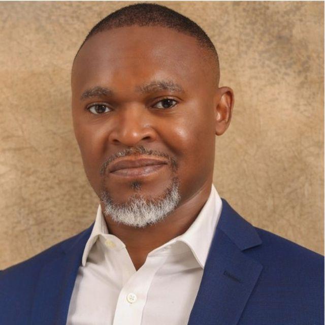TV Mogul & Billionaire, Usifo Ataga Found Dead In A Hotel – Police To Trail Killers