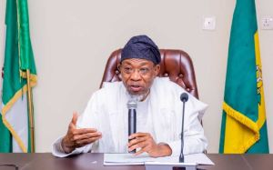 Nigerian Government Declares Monday Public Holiday (See Details)