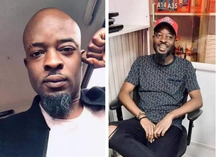 NURTW: Oyo University Graduate Stabbed To Death (Photos) 1