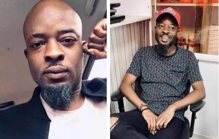 NURTW: Oyo University Graduate Stabbed To Death (Photos) 2