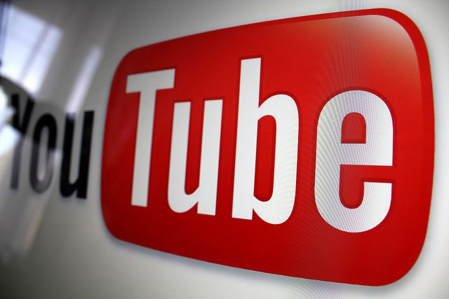 """Youtuber Belittles Nigeria As He Says Countries Where Twitter Is Banned Are A """"Downgrade"""""""