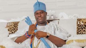 YORUBA NATION!! I Beg Yoruba Traditional Leaders To Forgive Sunday Igboho – Gani Adams 2