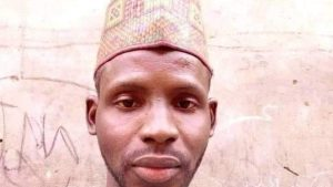 Man Arrested For Posting Blasphemy Comment Against Prophet Muhammad