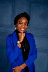 How A 24-Year-Old Student Becomes The First Female SUG President Of Kogi University (Photo) 1