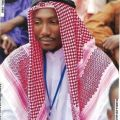 Muslims Leader Denounces Islam, Converts to Christianity (Read Full Details) 6