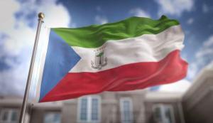 Equatorial Guinea Is Facing A Coup D'état