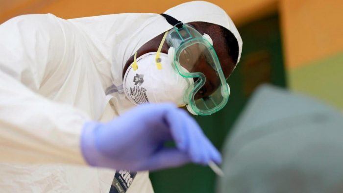 25 Corps Members Test Positive For COVID-19 In Gombe