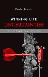 Doris Samuel - Winning Life Uncertainties