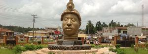 We Need Funds To Bail Sunday Igboho's Aides – Yoruba Nations Agitators Pleads To The Public