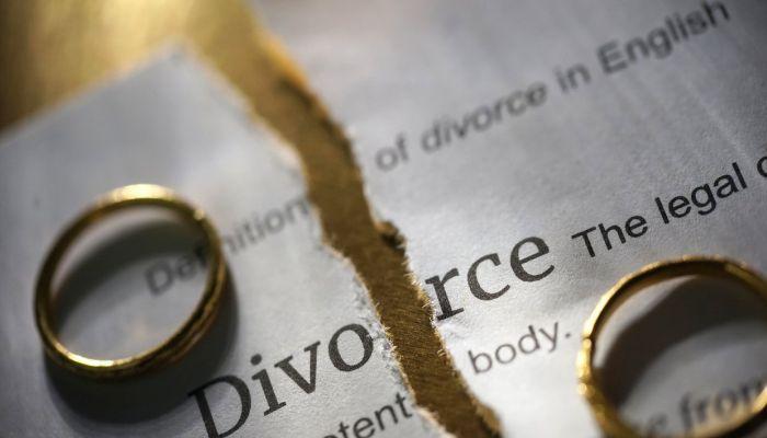 Man Who Paid N20k Dowry in 2011 Demands N200k Refund From Wife Before Divorce