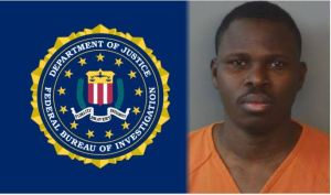 US Court Sentences Nigerian Man To 51 Months In Prison For Fraud (Photo)