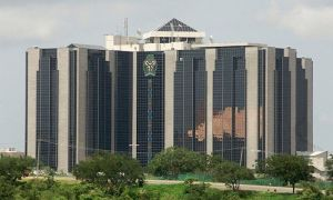 Nigerians Will Download E-naira Wallets From October 1 – CBN