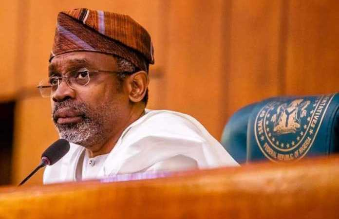 Gbajabiamila Labels IPOB, Yoruba Nation Agitators As Terrorist Groups