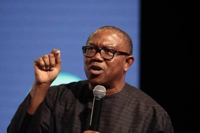 Nigerians Getting Poorer As FG Keeps Borrowing For Wrong Reasons – Peter Obi
