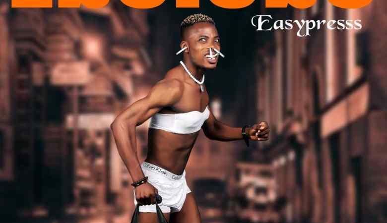 Download Easypress - Ebelebe 1