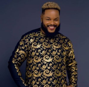 CONGRATULATIONS! Whitemoney Wins 2021 Big Brother Naija Season 6 'Shine Ya Eye'