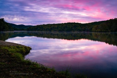 """""""Listen to the Light"""", Canon 5D Mk3, 24-70mm f/2.8L Mk2, Singh-Ray Color Combo Polarizer, Galen Rowell 2-stop hard ND Grad"""