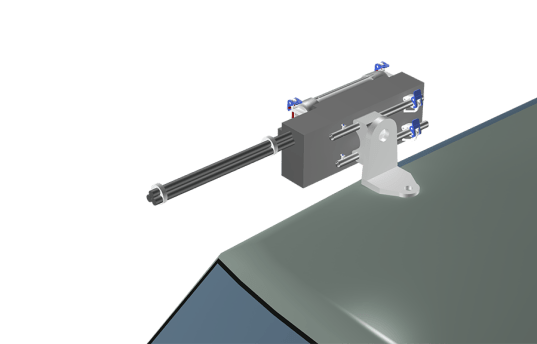 gun-mounted-zoomed-out