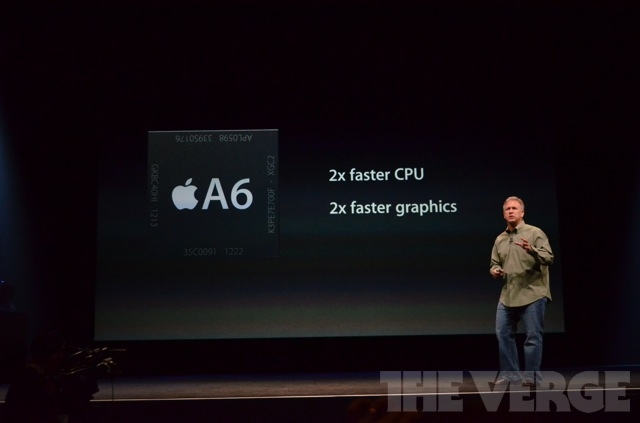 25784_1_iphone_5_coming_with_a6_processor_2x_faster_2x_graphics_performance_full