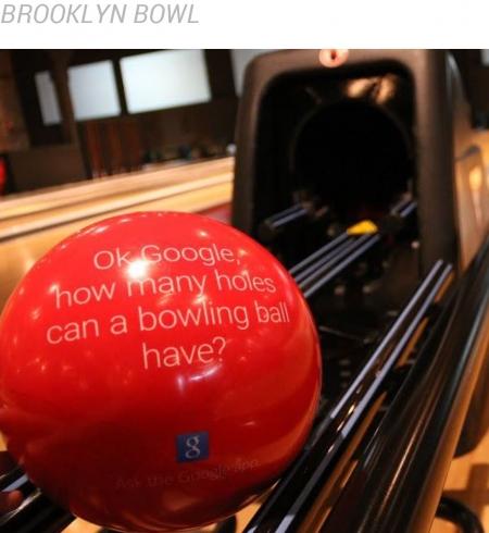 ok-google-quantos-buracos-uma-bola-de-boliche-pode-ter-blog-geek-publicitario