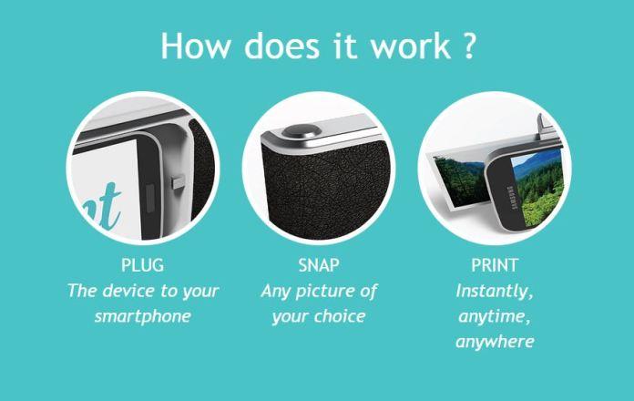 como-funciona-camera-impressora-smartphoes-polaroid-prynt-blog-geek-publicitario