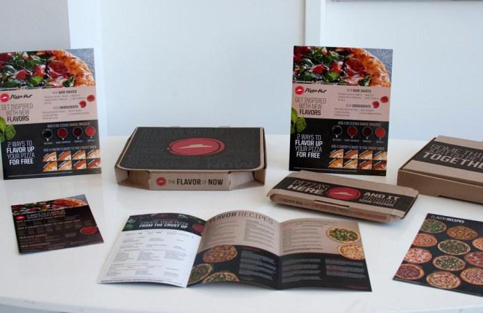 material-promocional-pizza-hut-nova-identidade-visual-novo-logo-blog-geek-publicitario