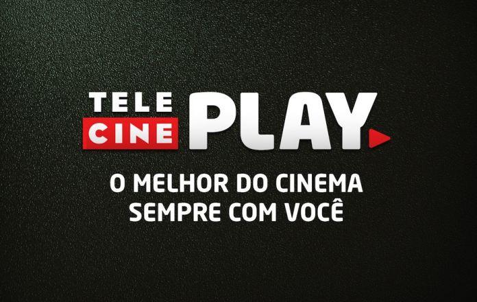 telecine-play-logo-blog-geek-publicitario