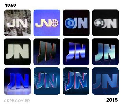 evolucao-logo-jornal-nacional-1969-2015-blog-geek-publicitario
