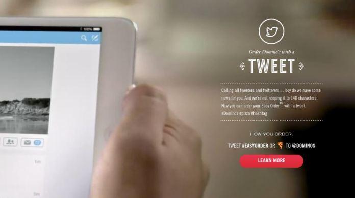 comprar-dominos-com-tuite-hashtag-easyorder-ou-emoji-blog-geek-publicitario