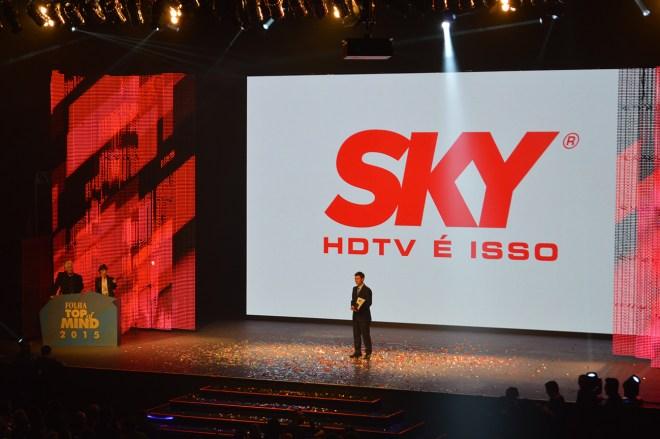 sky-folha-top-of-mind-2015-blog-geek-publicitario