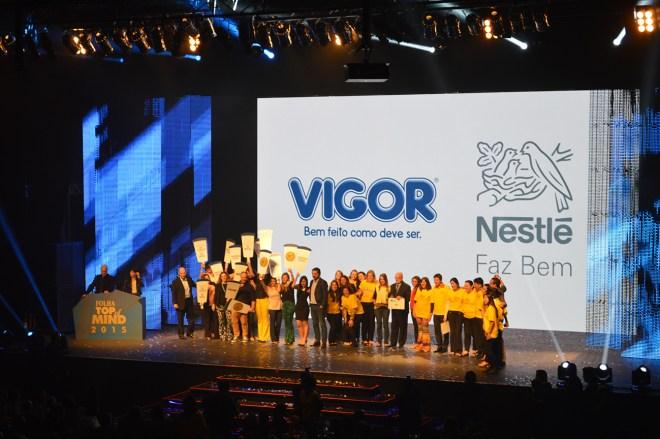 vigor-folha-top-of-mind-2015-blog-geek-publicitario